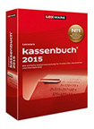 Kassenbuch-Software